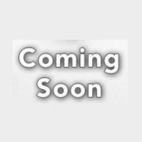 Belkin F8E625 7.5