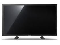 Samsung 700DXN2X: 70