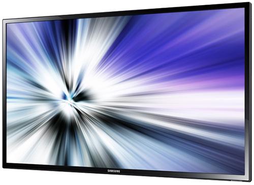 Samsung MD55C: 55