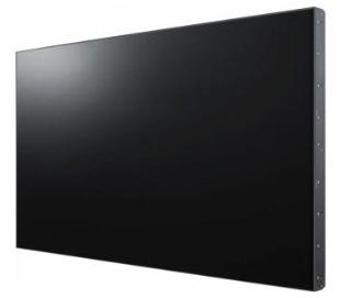 Samsung UD55AX: 55